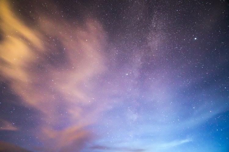 「DOME2」で美しくリアルな星空と音を楽しむ
