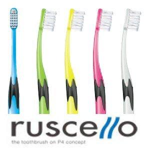 GC ルシェロ P-10 歯ブラシ