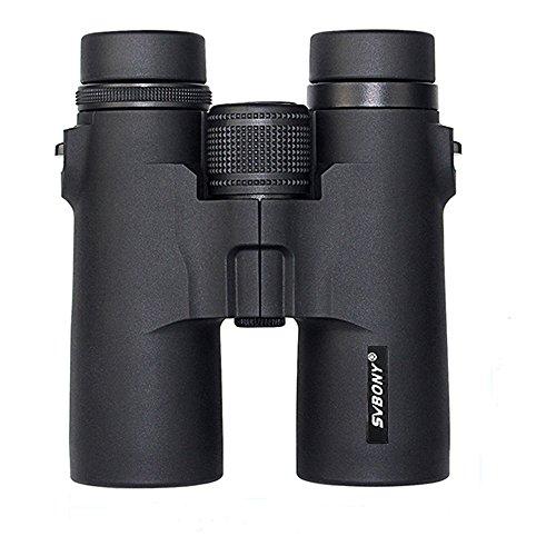 SVBONY SV21 双眼鏡