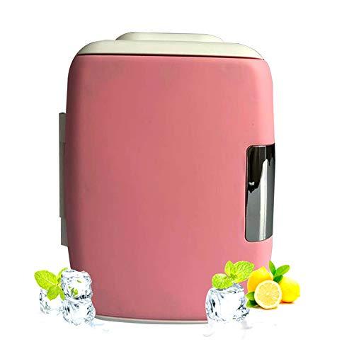 YOOME ミニ冷蔵庫 電子保冷保温ボックス