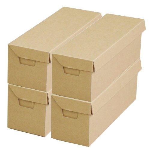 収納ボックス タフボックスCD