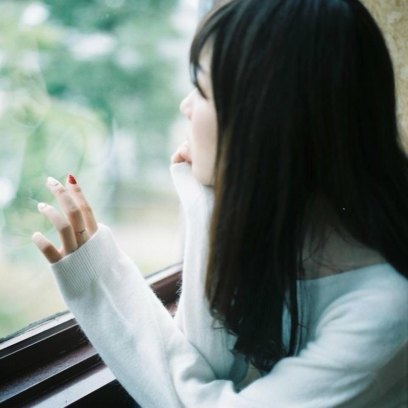 冬、あざとさを狙う女は可愛い。アイツを魅了する「ずるいニット」15選