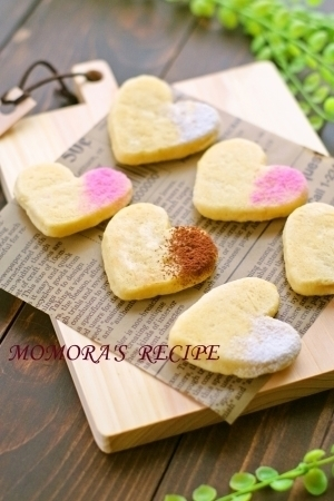 今日だけは、お菓子作れる系女子に♡電子レンジonlyで出来る、簡単スイーツレシピ《保存版》