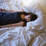 【for:お疲れ女子】メイクを落とさず寝てしまった翌朝の対処法・スキンケア決定版