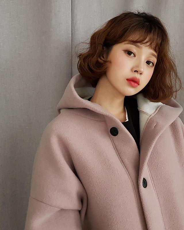 目指すは「韓国の女の子みたいだね」の言葉!ゆるふわ韓国女子風になる3つのコト♡
