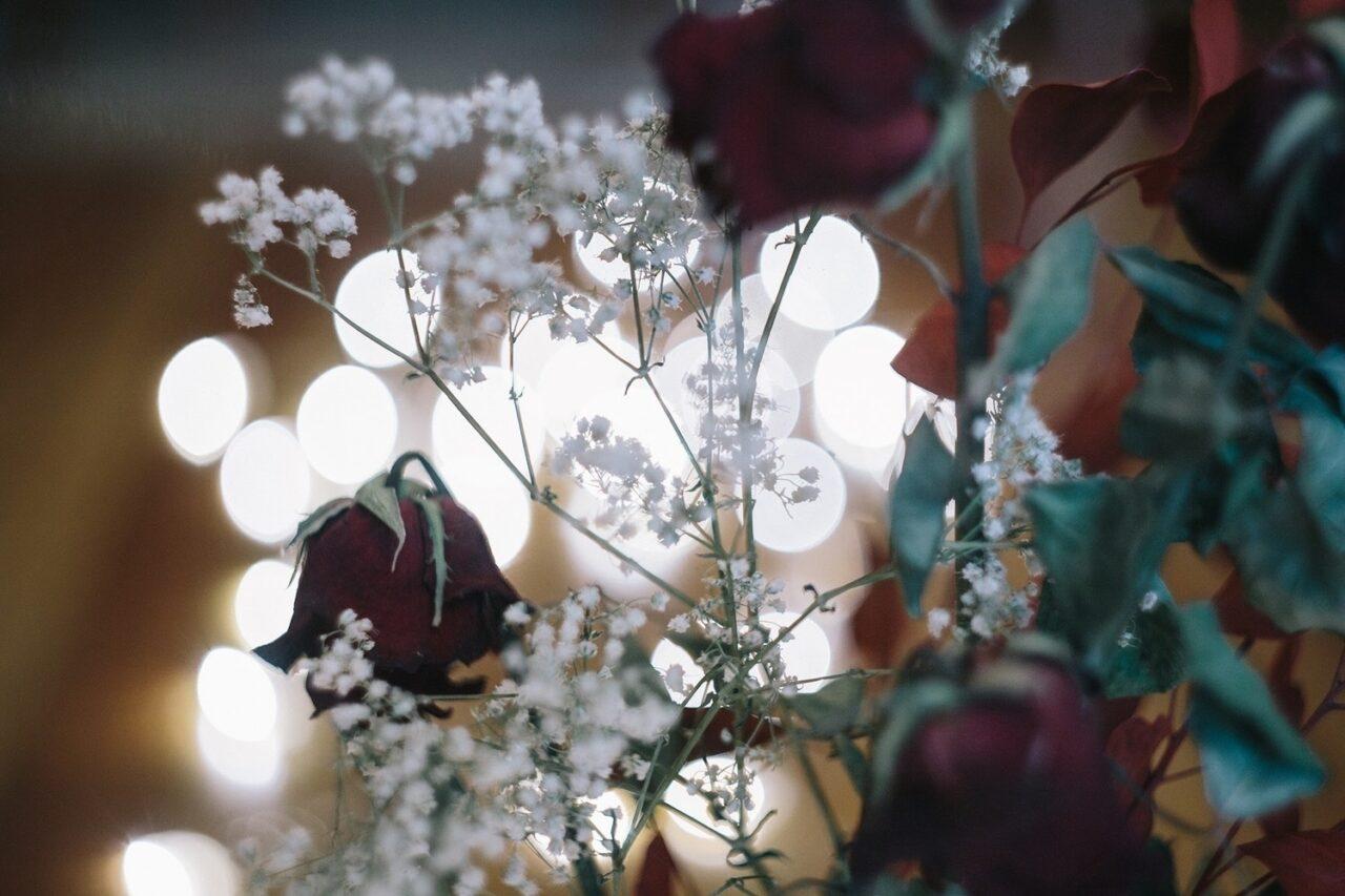 【緊急】クリスマスまでに彼氏が欲しい。'♡'進度別、冬の恋愛大作戦