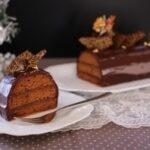 実はこれ手作りです♡見た目も味もプロ級な12のクリスマスケーキ候補レシピ