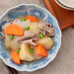 得意料理は和食です♡自信を持って言わせてくれる基本の和食レシピをご紹介