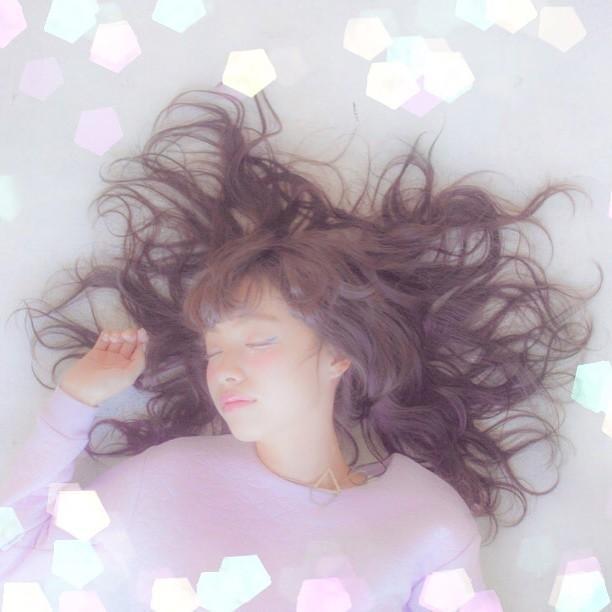 朝の「あと5分…」を美容の時間に変えませんか?あなたをステキに変える時短美容法