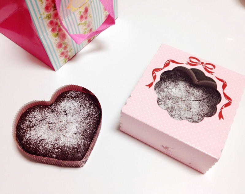 【バレンタイン】今年は何つくる?難易度で選ぶ、簡単&本格チョコレートレシピ12選