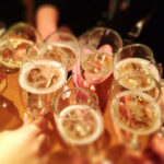 年末年始はお家でカンパーイ!宅飲みを盛り上げるパーティーグッズ8選