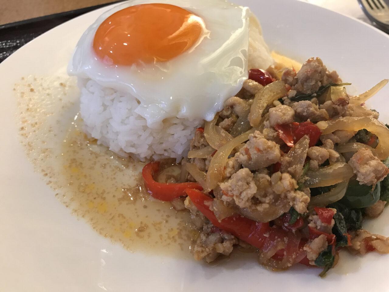 本場タイに行きたい食べTHAI?実は簡単に作れましたエスニック料理レシピ18選