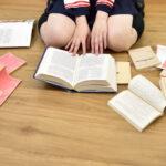 新しく気づき、再び学ぶ。今こそ読みなおしたい、教科書の名作〔小学校編〕