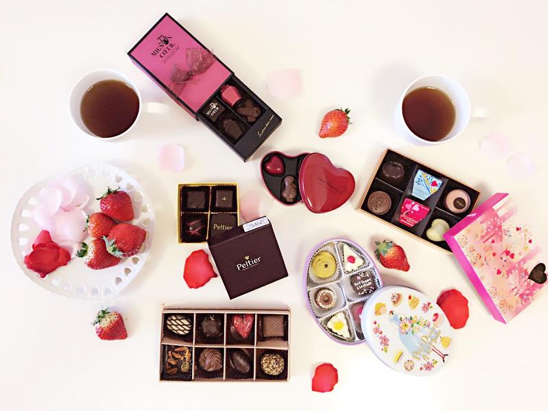 おいしく食べてもらいたいから。チョコが食べられない人向け【バレンタインスイーツレシピ】