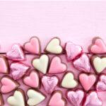みんなで食べよっ♡簡単かわいい&大量生産できるバレンタイン友チョコレシピ12選