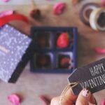 バレンタインで見たい、彼氏の驚き、喜び、そしてうれし涙。愛と気合のサプライズ集