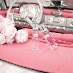 あの香りをいつでもその肌に。Diorからミス ディオールのロールオンタイプが新発売
