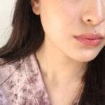 +ではなく、−で肌荒れを減らす。ニキビZERO肌を作る「◯◯しない」洗顔5STEP