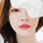 韓国では24時間ニキビケアが常識?美容大国のニキビパッチ5種を比較してみた
