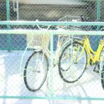 毎日頑張るチャリ通女子へ!前髪・日焼け・雨の日対策でハッピー自転車ライフを
