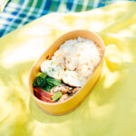 お弁当レギュラーな黄色のあいつ。基本〜変わり種まで卵焼きの簡単アレンジレシピ