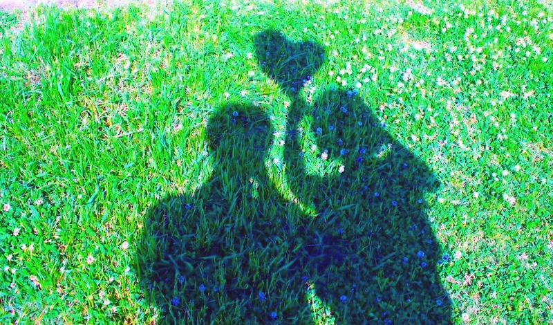 アナタとの関係を大切にしたいから。ずっと幸せでいるために守りたいマナー10選