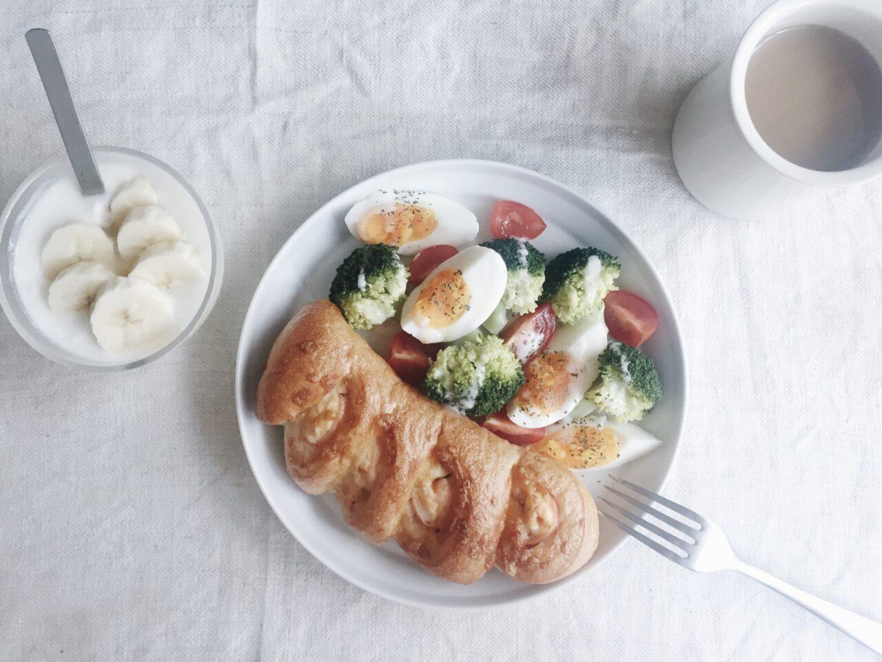 ダイエット中に食べるならどっち?身近なメニューのカロリーを徹底比較!