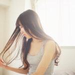 【至急!】プリンになってしまった髪の毛でも似合うヘアアレンジを教えて〜(泣)