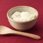 変幻自在の食品:お豆腐。美味しくてヘルシーなお豆腐スイーツレシピ9連続♡
