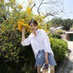 K-POPアイドルも御用達って噂。高コスパ人気韓国ファッション通販サイト3選