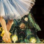 名作バレエってどんな作品?女の子の憧れ…でも意外と知らないバレエのあれこれ