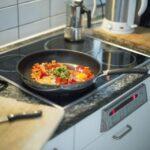 結局、男性が喜ぶ料理って?自炊しない子さんも胃袋を掴む本当にモテる料理の法則