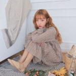他の人と被らない服が欲しい〜!【10〜20代向け】コリアンファッション通販4選