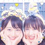 ユニバーサル・スタジオ・ジャパンを100%楽しむ!IG映え間違いなしの撮影スポット&ポーズって?