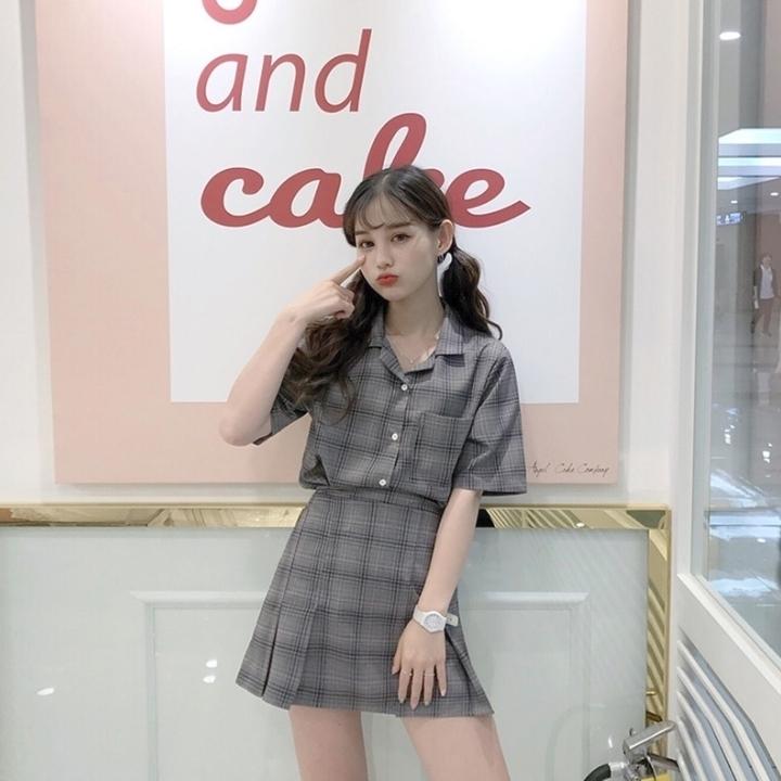誰とも被らないお洒落に出会える。この夏見逃せない韓国ファッションサイト4選
