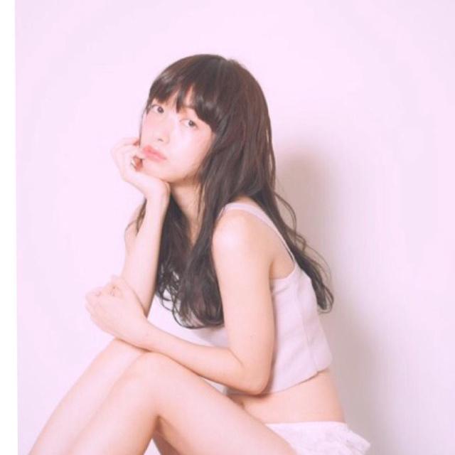 おすすめの邦画・恋愛編♡ 今宵は映画の世界で「2時間だけの恋愛」、してみる?