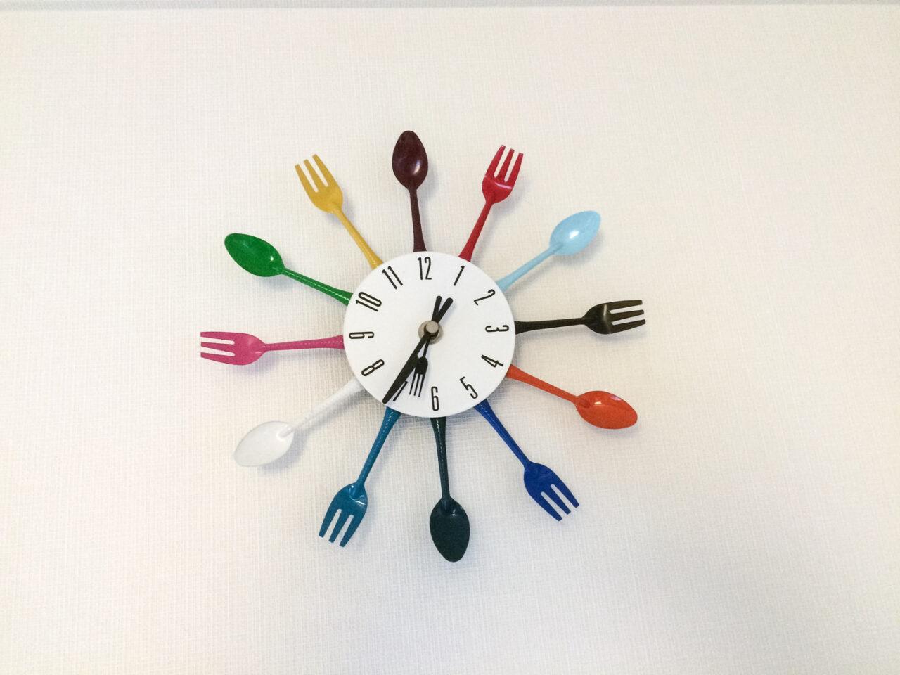 今日も22時に帰宅、夕食はまだ…。遅い時間に帰ってきた日の太らない食事法
