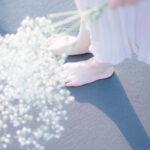 """待ちに待ったその""""瞬間""""に愛をこめて。握手会で大好きな推しに想いを伝える方法"""