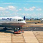 「長時間フライトは暇でつらい」を克服する。飛行機で快適に過ごす5つのコツ
