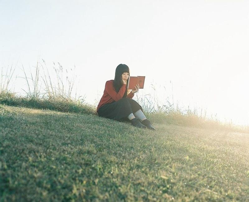 「原作が読みたくなった。」映画を観たら小説を読む?実写化されたオススメ作品3選
