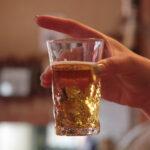 1日の締めにこの一杯。お酒別・遅い帰宅でもパパッと作れる簡単おつまみレシピ