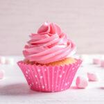 止まらない食欲は偽物かも。お腹が空いてなくても、ついつい食べちゃう原因と対処法