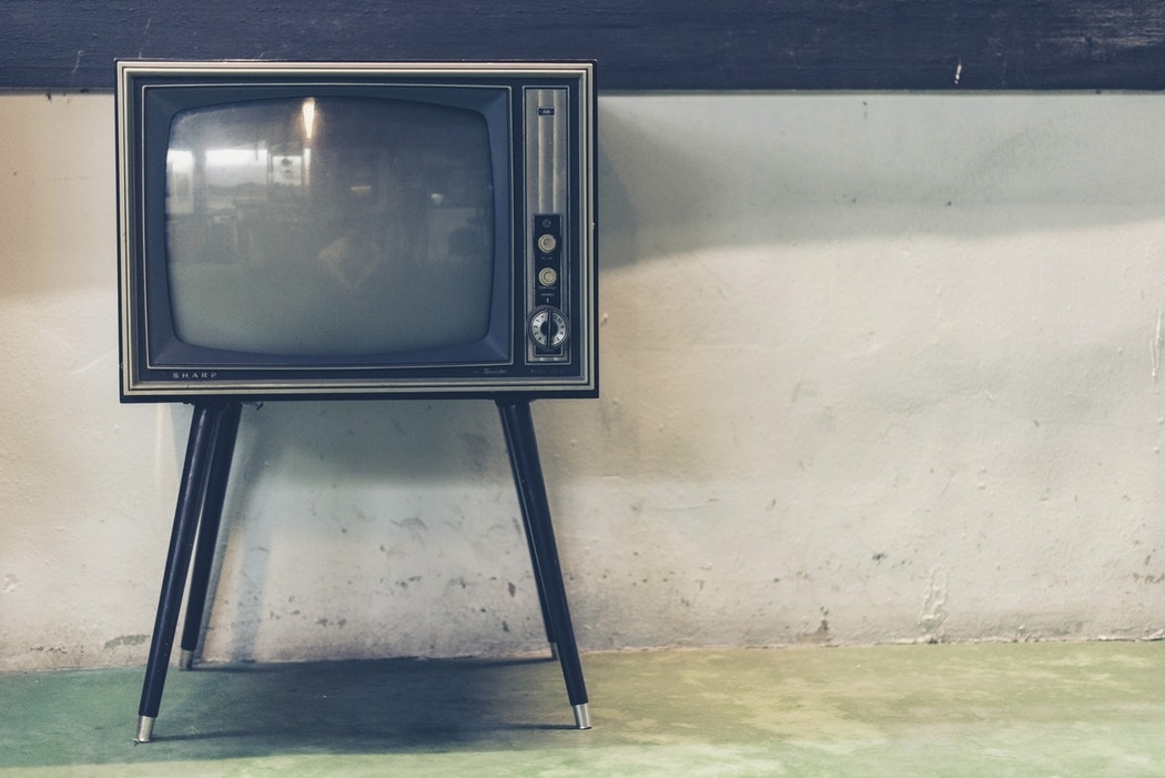 一度観出したら止まらない!筆者オススメの1話目からずっと面白い韓国ドラマ12選