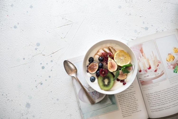 食事改善は野菜だけじゃない!ダイエットサポートしてくれる5つの発酵食品レシピ