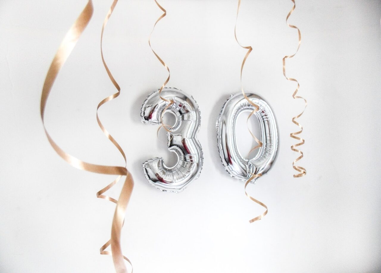 生まれてきてくれてありがとう。オタクによるオタクのための、推しの誕生日の過ごし方