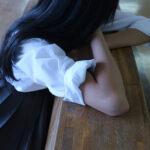 校則あるけど、学校でも可愛くいたい。中学生に読んで欲しい、可愛いのポイント6