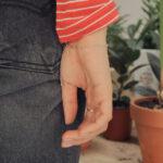 手を繋ぎたいんです、彼と。手汗が気になって仕方ないアナタに贈る4つの処方箋