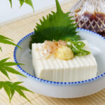 美味しくってヘルシーなダイエットの味方。毎日食べても飽きないお豆腐レシピ15選