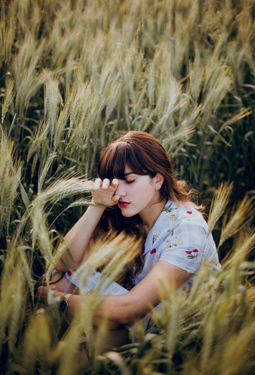 「私、こじらせてる?」と思ったらこれを見て!こじらせ女子におすすめの映画12選