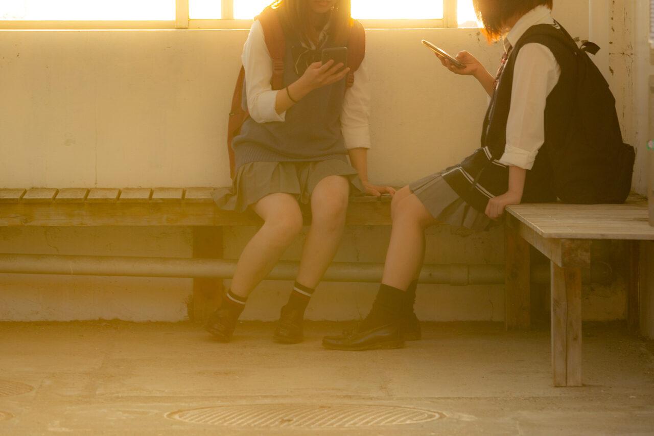 付き合わなくたって、片想いだって素敵な青春だ。学生の特権シチュエーション9つ